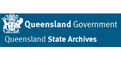Bus trip to Queensland State Archives
