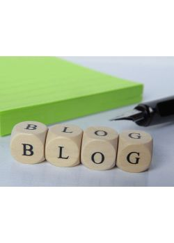 Blogging to maximise your family history research.