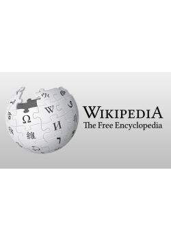 Wikipedia, beyond the basics: photos and more