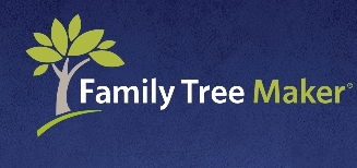 Family Tree Maker® User Group