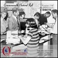 Commonwealth Electoral Roll (Queensland) 1969 (CDROM Version)