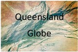 Queensland Globe: get hands-on with Queensland geography