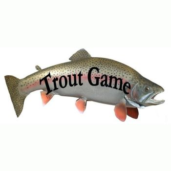 Trout Game