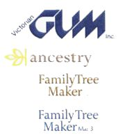 Ancestry and Family Tree Maker ™ Seminar