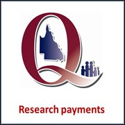 Research payments